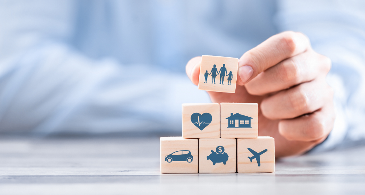 7 Most Common Excuses For Not Buying Term Insurance